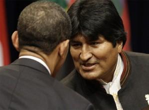 Evo_Morales_Barack_Obama