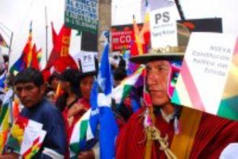 gran_refundacion-boliviana-franz-chavez