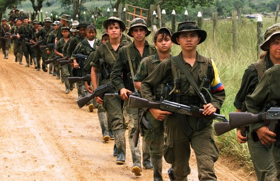 guerrillas_colombia