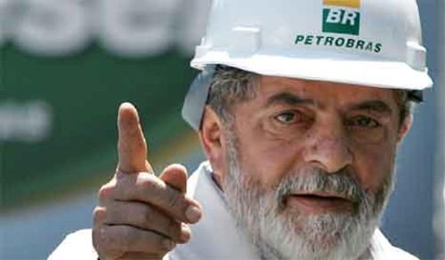 lula_anuncio_el_desembarco_del_etanol_de_brasil_en_africa