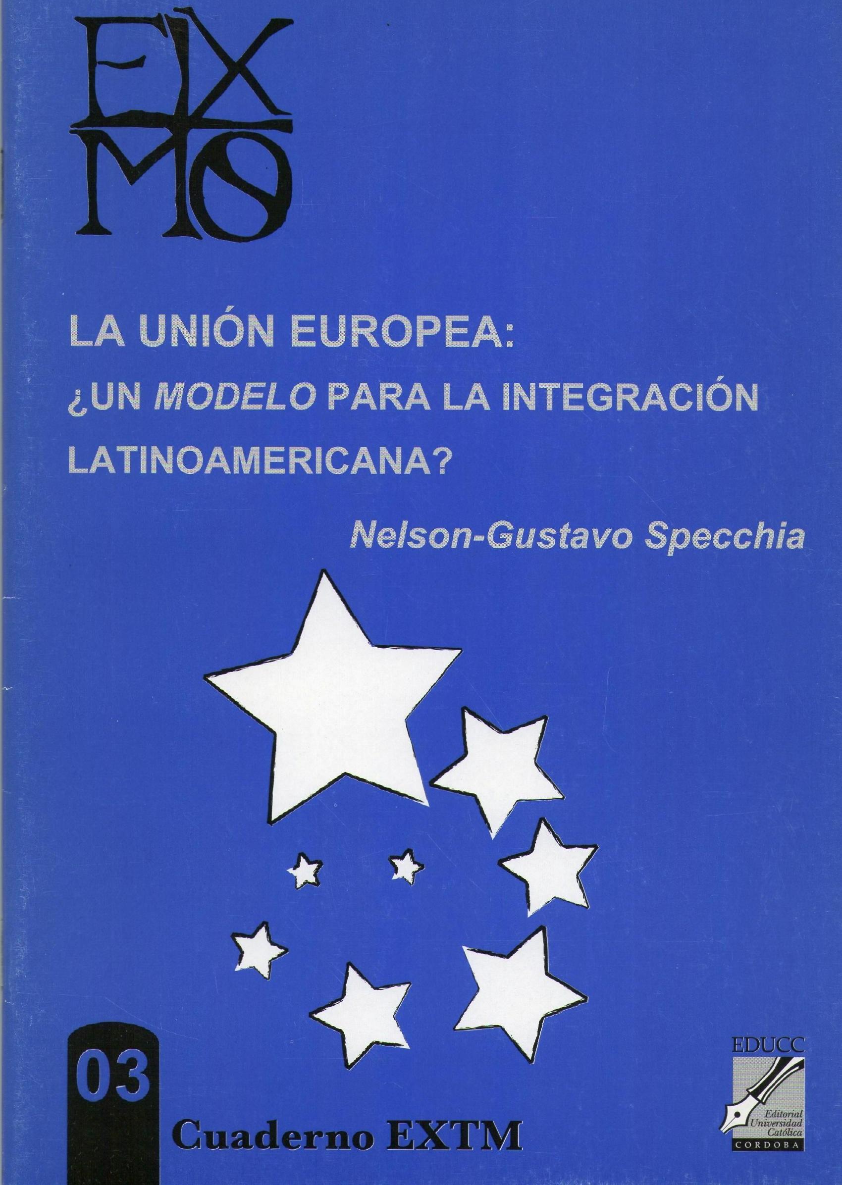 Observatorio de valores en la sociedad internacional for La politica internacional
